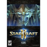 092 - StarCraft 2 Legacy of the Void