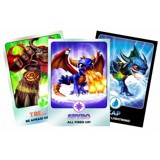 768 - Skylander's Giants Starter Pack/ Skylanders Giants Starter Pack