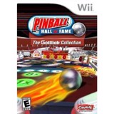 190 - Pinball Hall Of Fame The Gottlied Collection