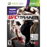 615 - UFC Personal Trainer: The Ultimate Fitness System
