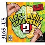 3165 - Left Brain Right Brain 2