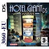 3060 - Hotel Giant DS
