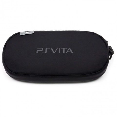 SONY Carrying Pouch
