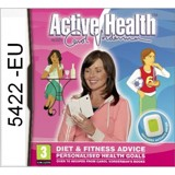 5422 - Active Health with Carol Vorderman