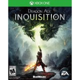 068 - Dragon Age: Inquisition