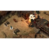 164 - Wasteland 2: Director's Cut