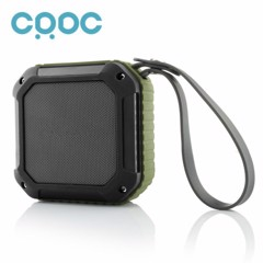 Loa Bluetooth CRDC-S100