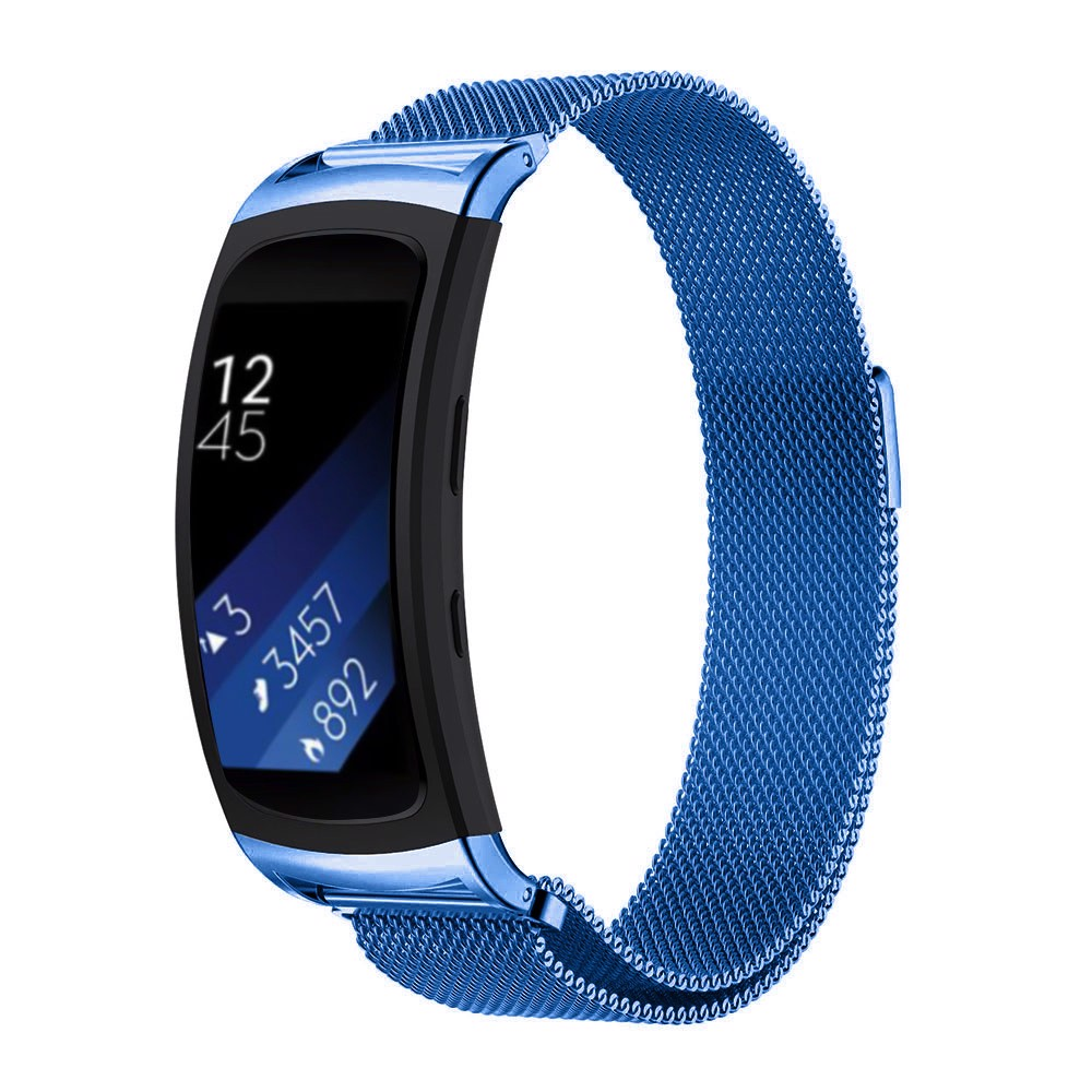 dây-mesh-samsung-gear-fit-2