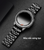 Dây kim loại Samsung Galaxy Watch 42 / 46mm