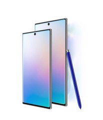 Điện thoại Samsung Note 10/ Note 10 Plus