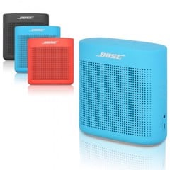 Loa bluetooth Bose Soundlink II