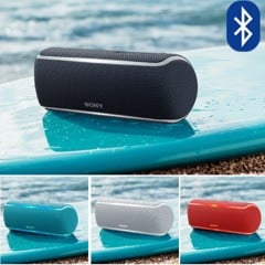 Loa Bluetooth Sony Srs-XB21