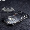 Ốp lưng Batman iPhone 5/ 5s/ SE hiệu R Just