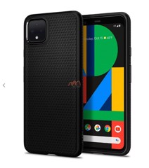 Ốp lưng Spigen Liquid Air Google Pixel 4 XL