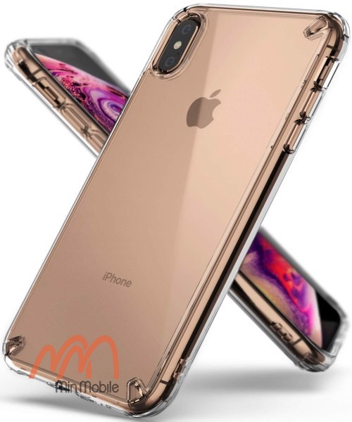 ốp lưng iPhone XS Max