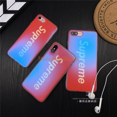 Ốp lưng iPhone 8 Supreme