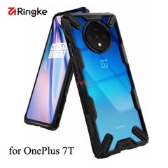 Ốp lưng Ringke Fusion X OnePlus 7T