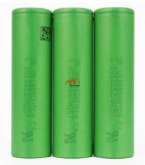Cell pin lithium-ion Sony USVTC4-2200MAH-30A