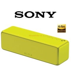 Loa Bluetooth Sony HG 1