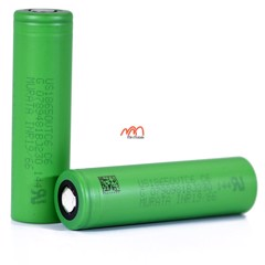 Cell pin lithium-ion Sony 18650 3000mAh