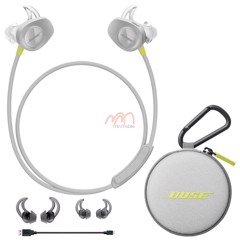 Tai nghe bluetooth Bose SoundSport