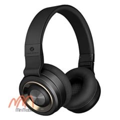 Tai nghe Bluetooth headPhone LinPa M1