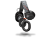 Tai Nghe Plantronics Backbeat Fit 6100