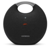 Thay pin loa Harman Kardon Onyx Studio 6