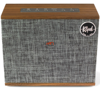 Thay pin loa KLIPSCH HERITAGE GROOVE