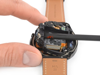 Thay pin Samsung Galaxy Watch 3 45mm SM-R840