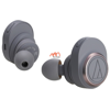 Thay pin tai nghe AUDIO-TECHNICA ATH-CKR7TW