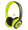 Thay pin tai nghe Monster iSport Freedom