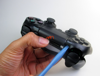 Thay pin tay cầm Sony PS4 Dualshock