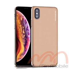 Ốp lưng chống sốc Iphone Xs Max Xlevel