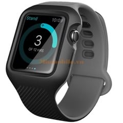 Dây Apple Watch Supcase Chống Sốc Series 1