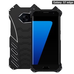 Ốp lưng Samsung S7 Edge Batman R-Just