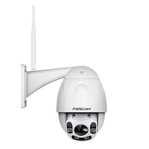 Camera IP HD 1080 Foscam FI9928P