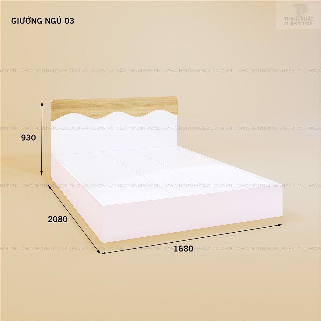 bộ phòng ngủ đẹp giá rẻ tphcm