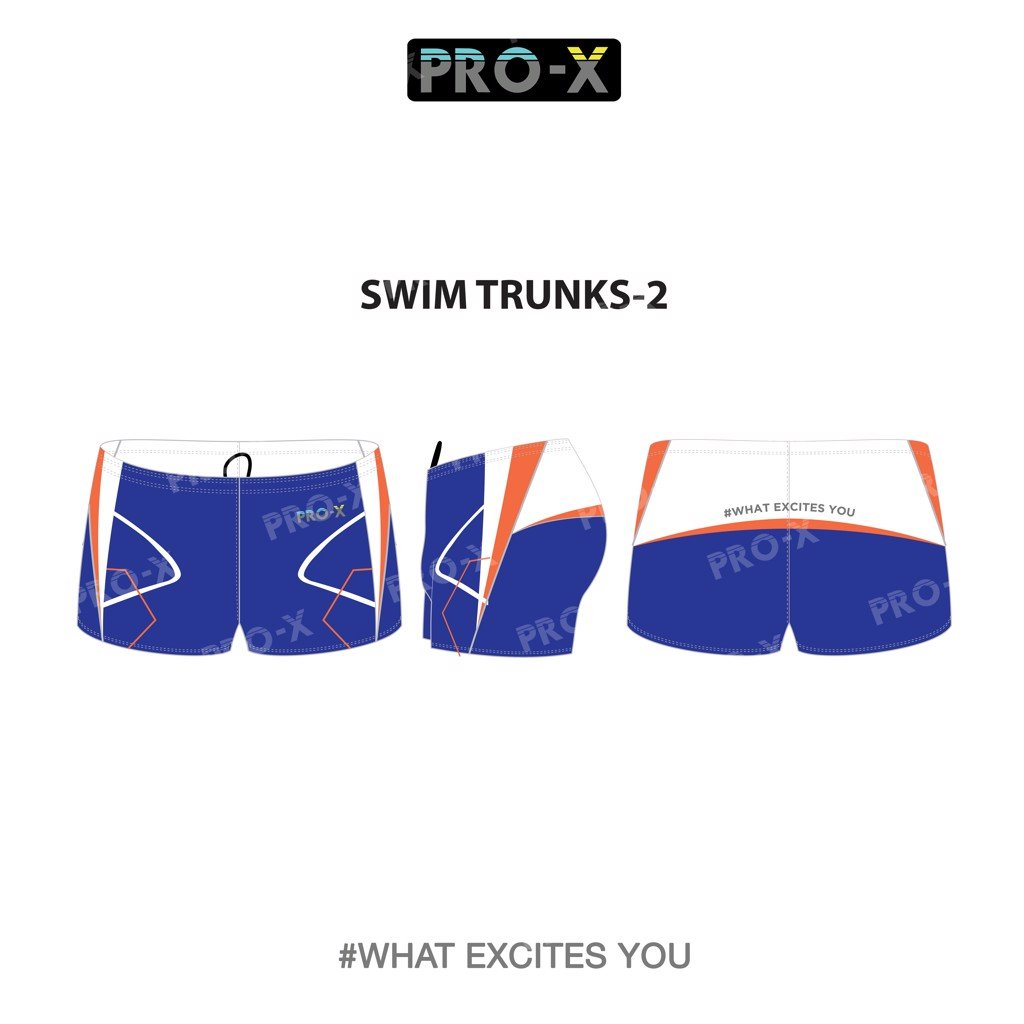 SWT_2 Swim Trunkers