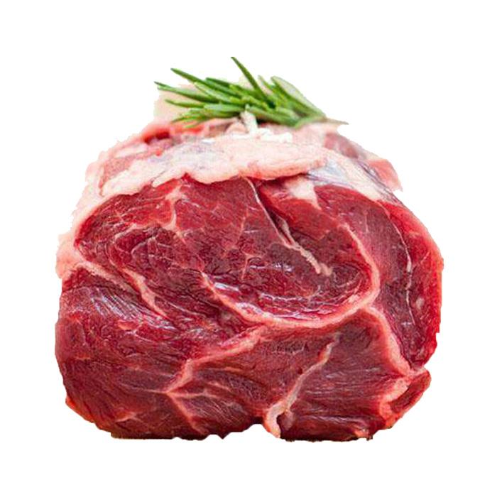 Thịt bò bắp