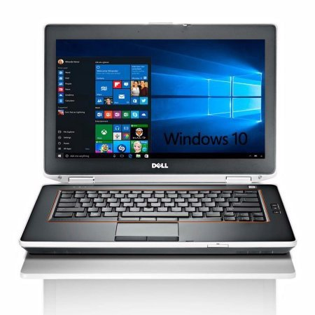 Dell Latitude E 6430s i5/4/HDD 250