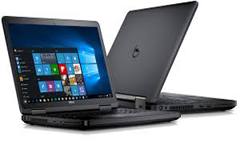 DELL LATITUDE 5450 CORE I5/4/SSD 128/FHD