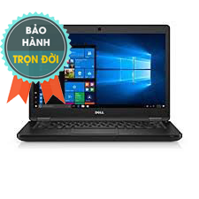 Dell Latitude E 5480 i5-7200u/8/HDD 500