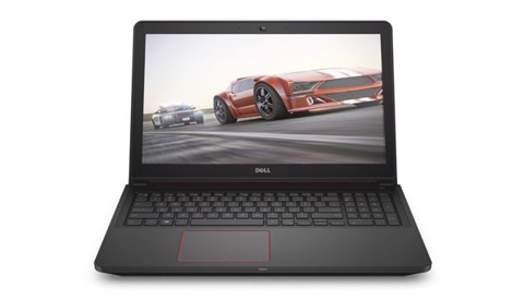 Dell Inspiron 7559 i5/4GB/960M/500GB