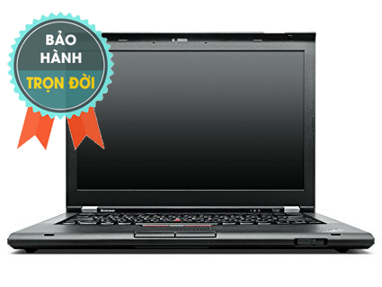 Lenono Thinkpad T430 i5/i7/4/320