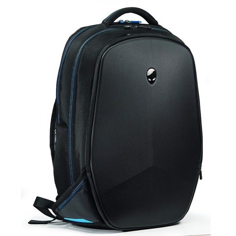 Balo Alienware Vindicator V2.0