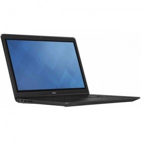 Dell Inspiron 5443 i5/4/500GB