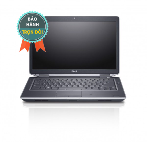 DELL LATITUDE E 6230 I5/4/HDD 320GB