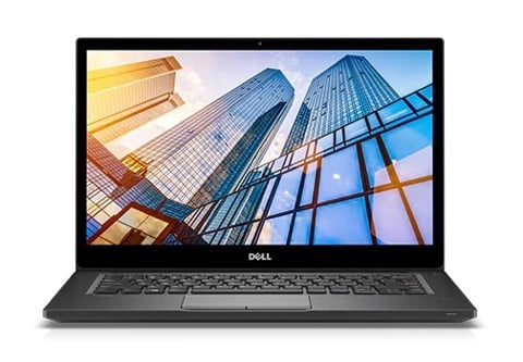Dell Latitude E 7490 I7/16/SSD512 - BRAND NEW