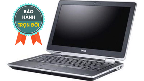 DELL LATITUDE E 6330 I5/4/HDD 250GB